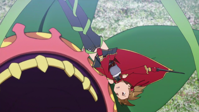 File:Silica covering herself while upsidedown.png