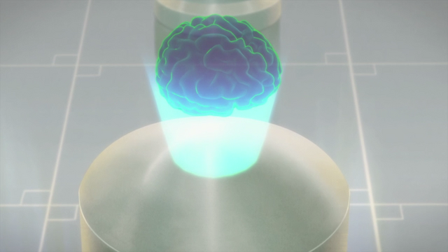 File:Experimented Brain.png