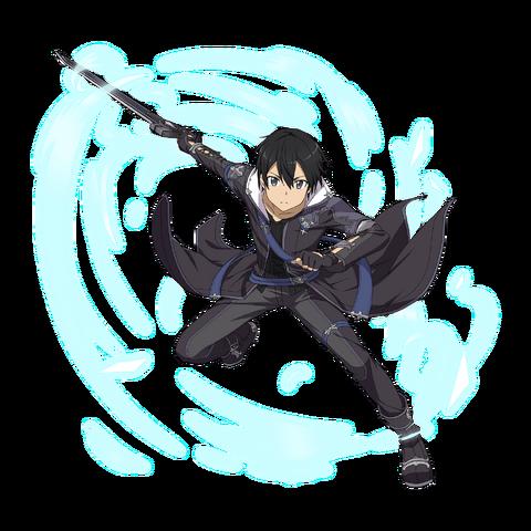 File:MD The Real Black Swordman - Kirito.png