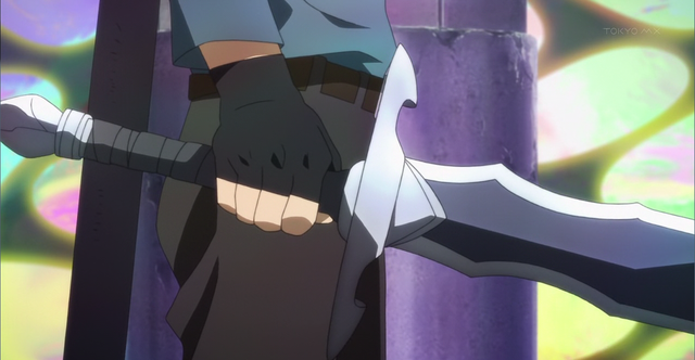File:Anneal Blade (Anime).png