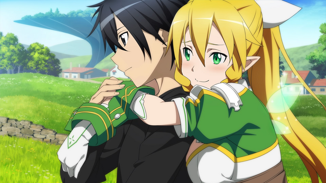 File:Kirito and Leafa H-F.png