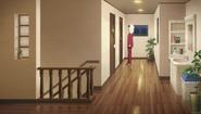 Kirigaya Residence - 2nd Floor