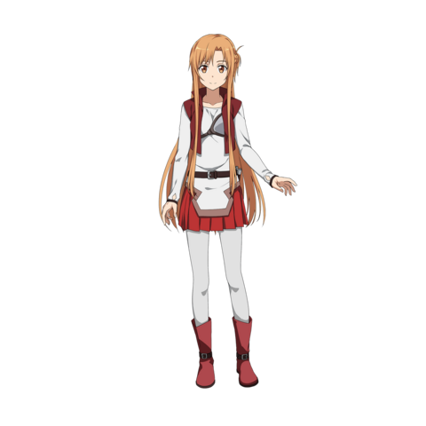 File:Asuna MD.png
