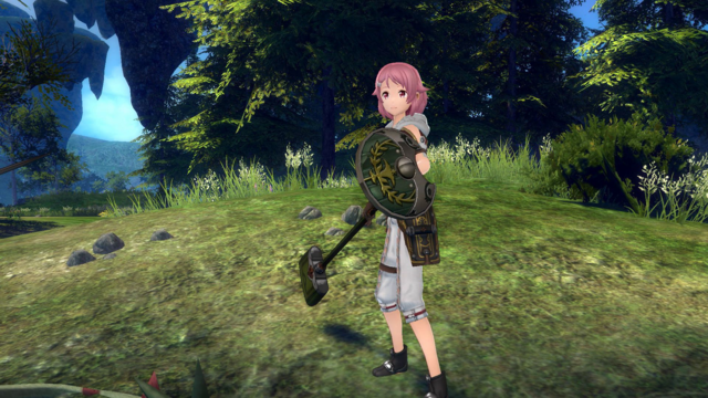 File:Lisbeth in Ainground.png