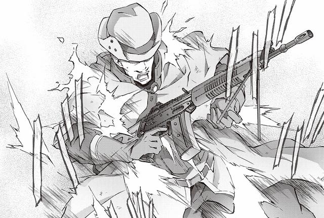 File:Dyne shot by Pale Rider PB manga Stage 010.png