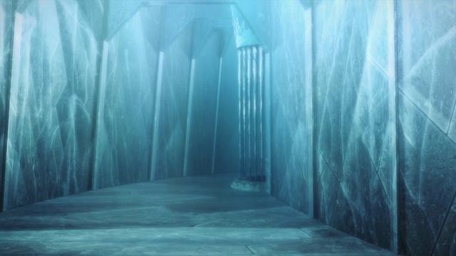File:Thrymheim corridor.png