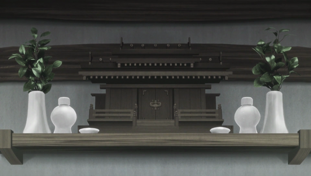 File:Kirigaya Residence - dojo shrine.png