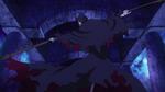 The Fatal Scythe