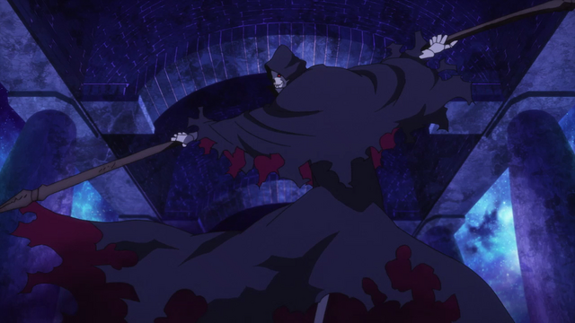 File:The Fatal Scythe.png
