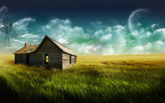 File:The Old Farm.jpg