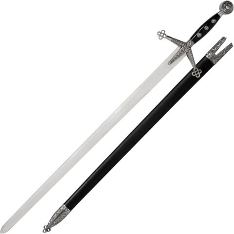 File:Two-Handed-Claymore.jpg