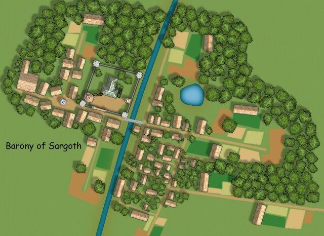 File:Sargoth (1).jpg