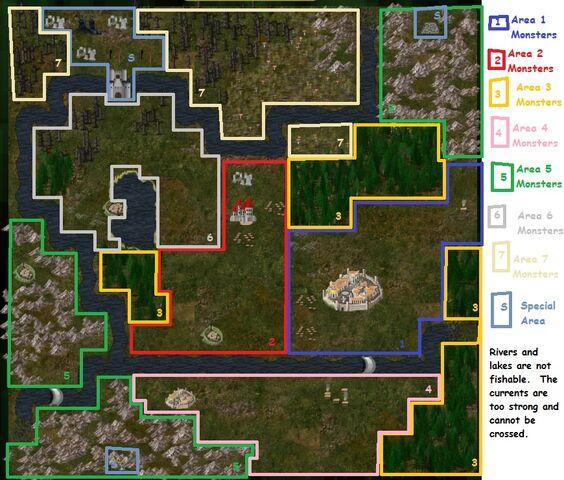 File:Floor 1 Monsters.jpg