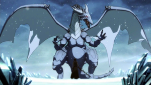 300px-Frost Dragon