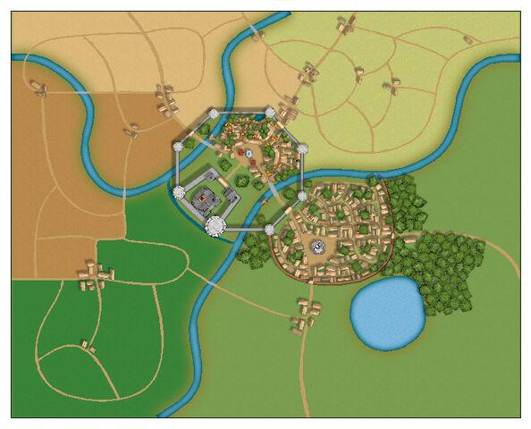 File:Castle Of Sargoth (Alpha 1) 2-Final-.jpg