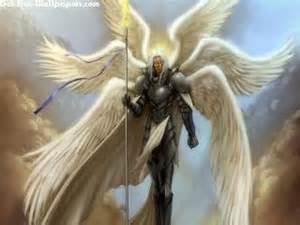 File:Angel Guardian.jpg