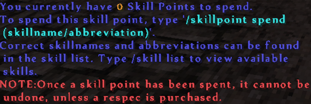 File:Skill.png