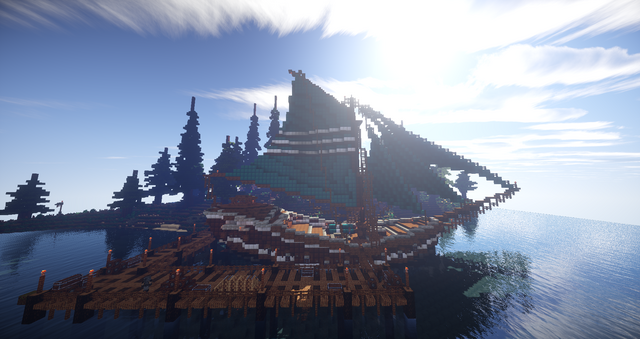 File:Horunka Dock and Ship.png