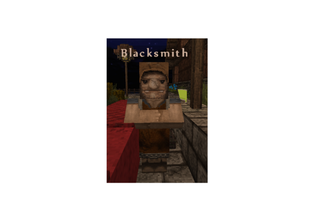 File:Blacksmith.png