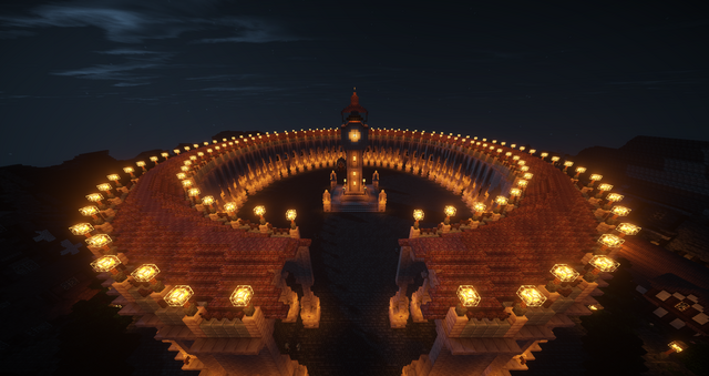 File:Central Plaza 2.png