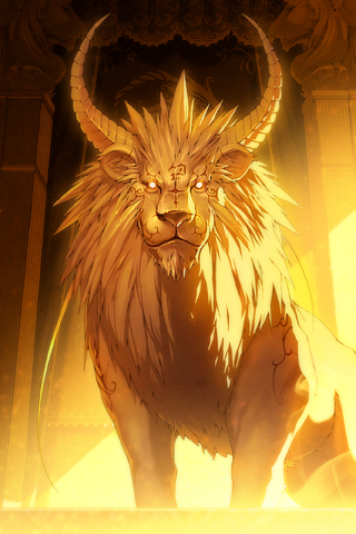 Файл:Nold, The Gold Lion.jpg