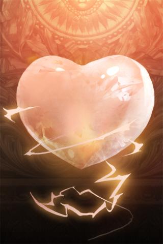 Файл:Heart Stone.jpg