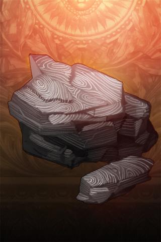 File:Ruins Fragment.jpg