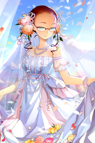 Wedding Dress Vernika.jpg