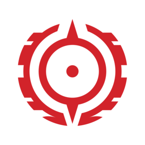 SotS2 logo SolForce