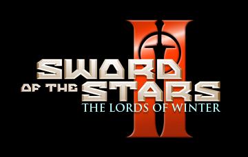 File:SotS2 Logo.png