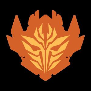 SotS2 logo Tarkan-Imperium