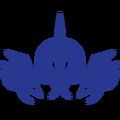 SotS2 logo Liir-Zuul-Alliance.png