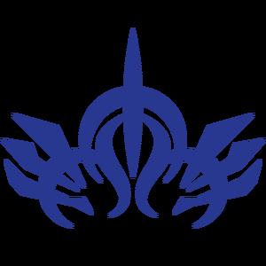 SotS2 logo Liir-Zuul-Alliance