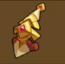 Hero Quest 1