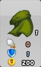 Wiki armor adventurercloak