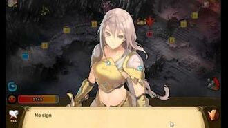 Heroine Quest 49
