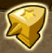 Master Collection Icon