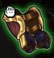 Resistance gloves