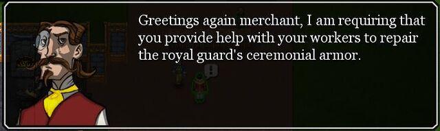 File:Town repair armor.jpg