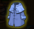 Cloak of concealment
