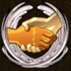 File:Partner.jpg