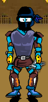 File:The Evil Ninja.png