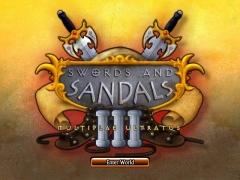 File:Swords sandals 3 multiplae ultratus.jpg