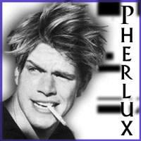 Pherlux.jpg
