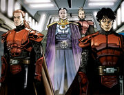 Roan Fel und seine Ritter.jpg