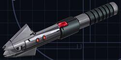 Amesisxadd-lichtschwert 3.jpg