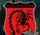 Schwadron Schwarzer Skorpion
