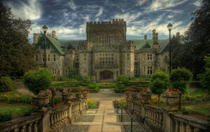 Hatley Castle British Columbia.jpg