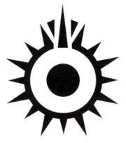 Blacksun-logo
