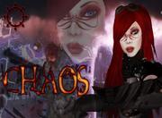 Chaos copy